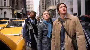 L'alba del giorno dopo (2004) - MYmovies.it