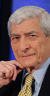 Marvin Kalb - Biography - IMDb