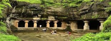 Mumbai Elephanta Cave Tour Package   Day Trip to Elephanta Caves