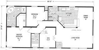 3 bedroom homes 1500 sq ft