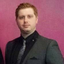 Adam Myers - Advisr - Insurance Brokers You Can Trust
