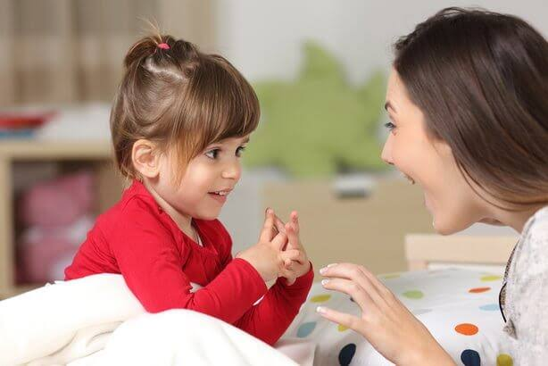 """نتيجة بحث الصور عن التربية النفسية السليمة للطفل"""""""