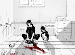 If you write itasasu fanfiction you should know Sasuke never called ...
