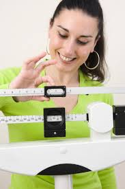 weight loss depends on less calories
