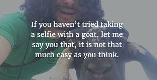 inspirational selfie quotes selfie quotes quotes happy new