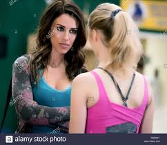 JESSICA LOWNDES A FATHER'S NIGHTMARE (2018 Stock Photo - Alamy
