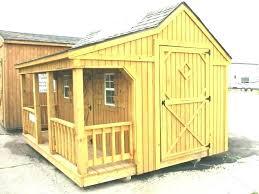 potting shed floor plans 2020
