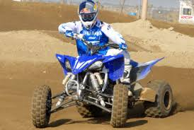 Dirt Trax Online - Exclusive editorial, photos, episodes and ...