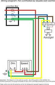 light pull chain switch wiring diagram