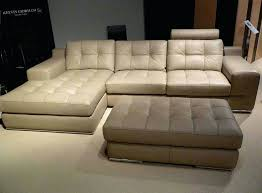 beige leather couch looklike pro