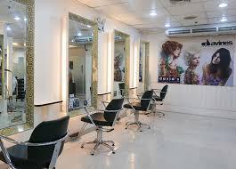 hair salons in metro manila