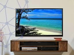 tv wall mount installation cost