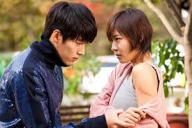 Ca khúc bất hủ Hyun Bin và 'nữ hoàng nhạc phim' từng hát - Phim ...