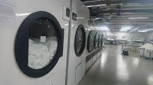 Máy sấy quần áo công nghiệp Archives - Nhà phân phối máy giặt là công nghiệp  số 1