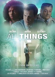 All Things - Bethel Atlanta