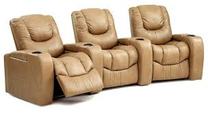 7 best wall hugger recliners for