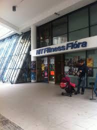 kvalita koupit nejlépe fitness flora