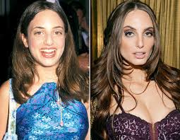 Wow! Alexa Ray Joel Looks Unrecognizable | Alexa ray joel