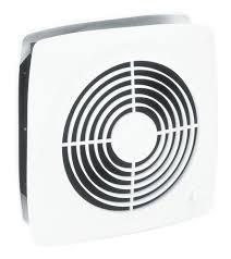 room to room exhaust ventilation fan