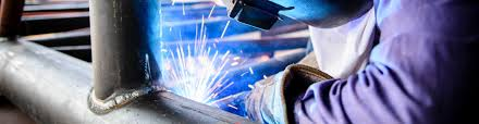 Structural Steel Fabrication & Erection Services | Rooster Fabrication