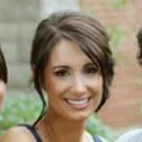 Erin West's email & phone | GFI Digital Inc.'s Purchasing Administrator  email