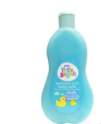 newborn baby bath tub asda newborn baby