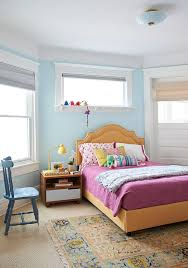 6 Tips For Creating A Room Your Kids Will Grow Into And Love Better Homes Gardens