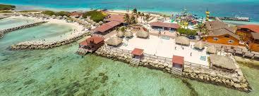 de palm tours caribbean stay