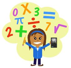 شبكة الرياضيات كتاب النشاط