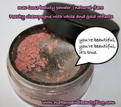 mac makeup reviews cosmetics