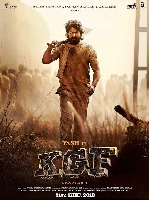 Download KGF Full Movie In Hindi HD | 1080p, 1440p, 360p, 720p, mp4, avi, flv