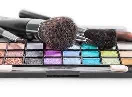 cosmetics for mary kay
