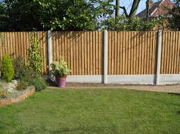 Fence Panels Nottingham Premium Fence Panels 2ft 3ft 4ft 5ft 6ft By Ainsley Fencing Garden Patio Tallergrafico Com Uy