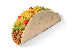 taco bueno menu tacos taco bueno