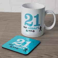 gifts for mens 21st birthday