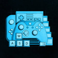 gaming gear guide tips and tricks on