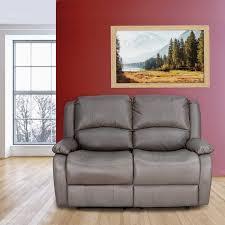 rv home office wall hugger recliner