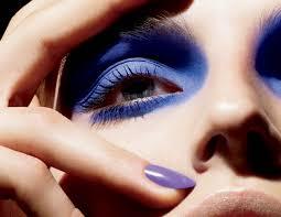 mac makeup s photography
