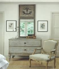 french trumeau mirrors