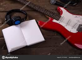 iictures guitar wallpaper guitar