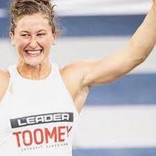CrossFit Cody - Congested to Colette Hertzler & Ada Nelson ...