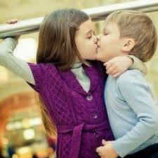 small cute kids couple wallpapers cute