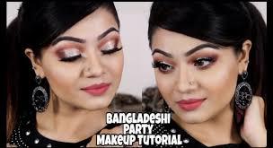 home party makeup brands webmakeup org