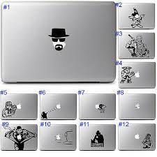 Sticker Dj Console Laptop Macbook Decal 15 17