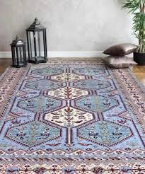 bijar handicrafts egypt