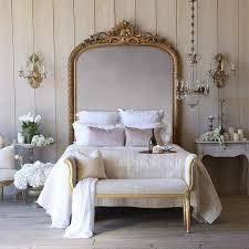 bedroom mirrors in interior design