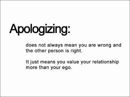amazing wisdom quote it just means you value your relationship