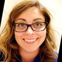 Dana Smith - Lead Patient Care Coordinator - Advanced Hearing and Balance  Center | LinkedIn