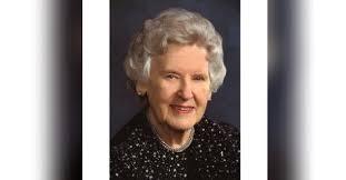 Ada Sue McBane Jackson Obituary - Visitation & Funeral Information