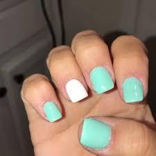 fancy nails nail salons 5217 82nd